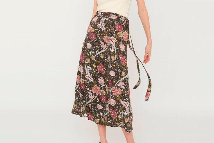 falda-larga-estampado-flores-amichi