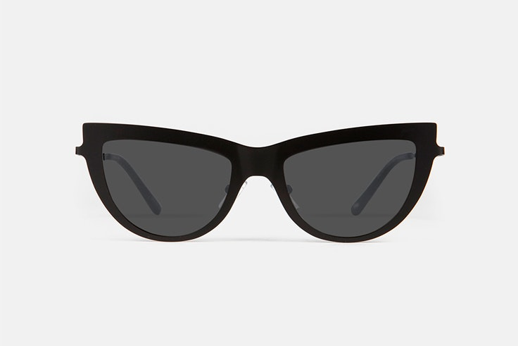 gafas-de-sol-negras-cat-eye-multiopticas