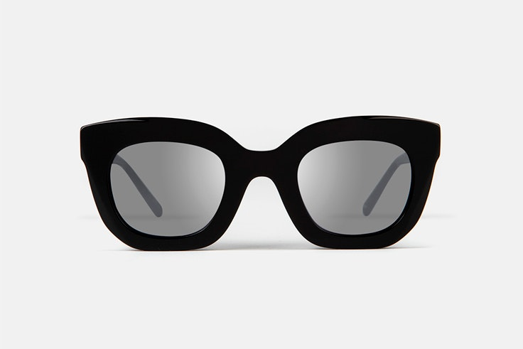 gafas-de-sol-pasta-negramultiopticas