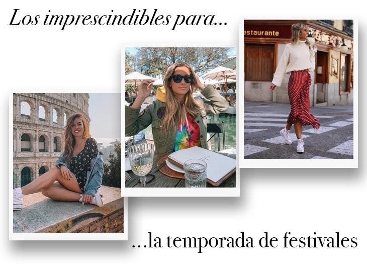 imprescindibles-epoca-festivales-coachella