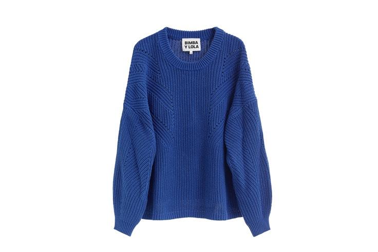 jersey-color-azul-punto-bimba-y-lola