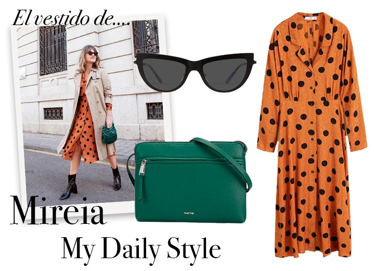 mireia-my-daily-style-estilo