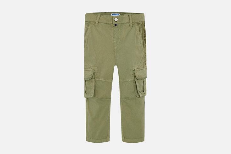 pantalon-cargo-verde-militar-mayoral