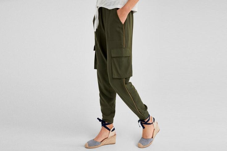 pantalon-de-cargo-verde-militar-springfield
