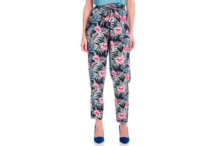 pantalon-estampdo-flores-koroshi