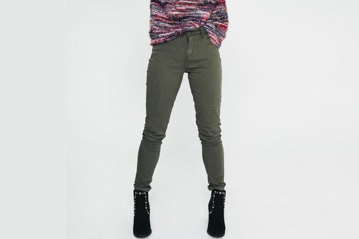 pantalon-verde-militar-inside