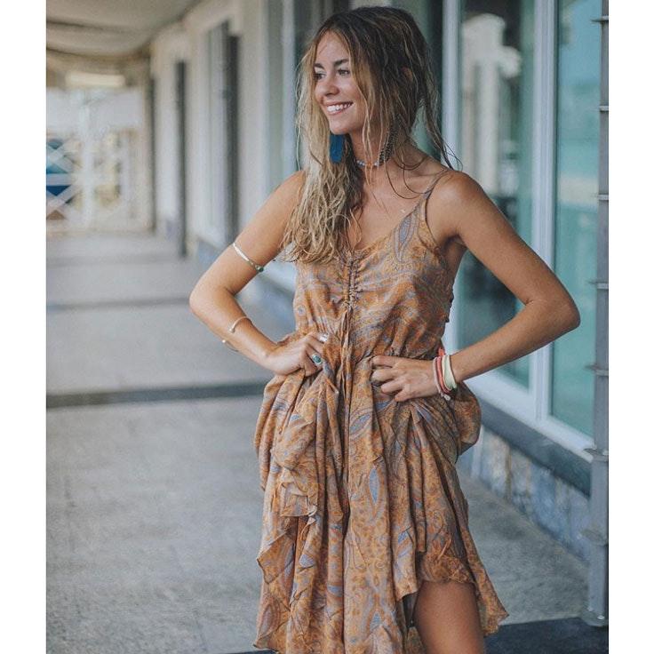 sofia-ellar-estilo-vestido-flores
