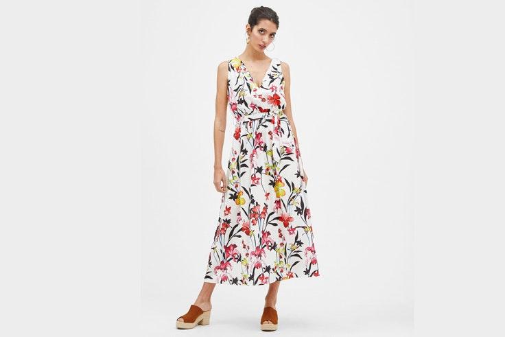 vestido-de-flores-estampado-inside