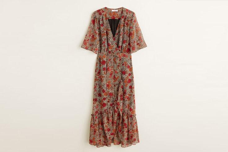 vestido-de-flores-estampado-sara-carbonero-mango