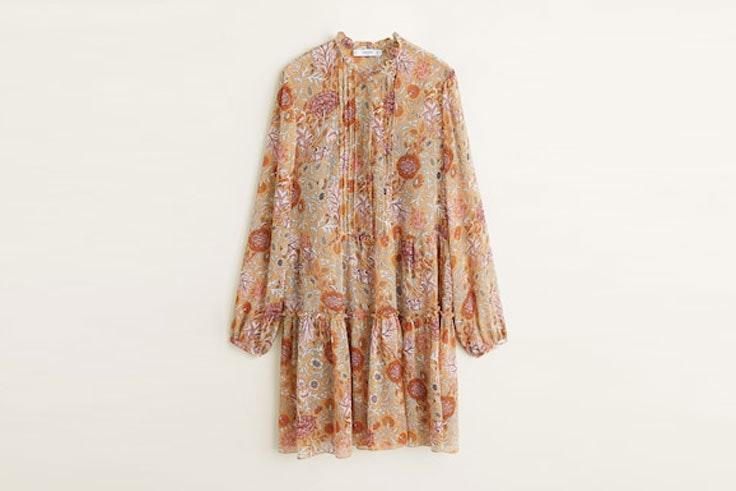 vestido-estampado-floral-mango