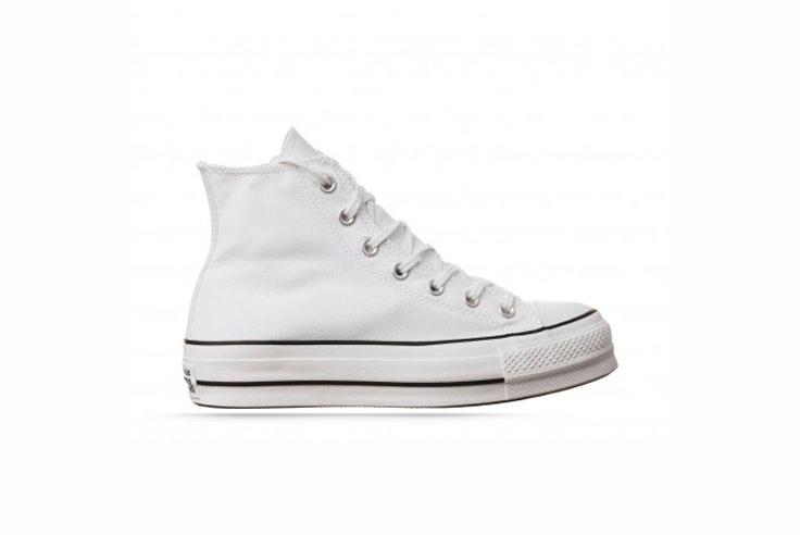 zapatilla-converse-blanca-plataforma-rock-and-shoes