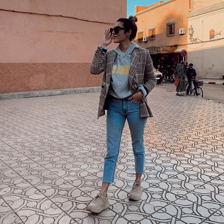 anna-padilla-estilo-instagram