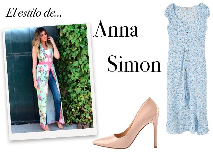anna-simon-el-estilo-de