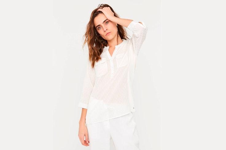blusa-blanca-amichi