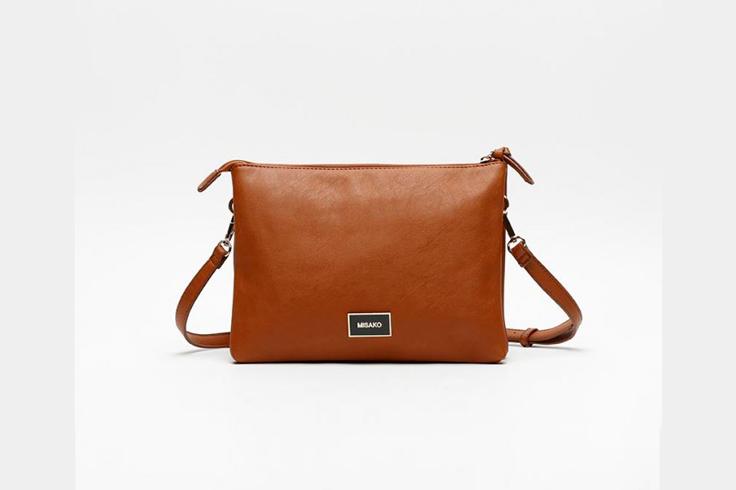 bolso-bandolera-color-marron-camel-misako