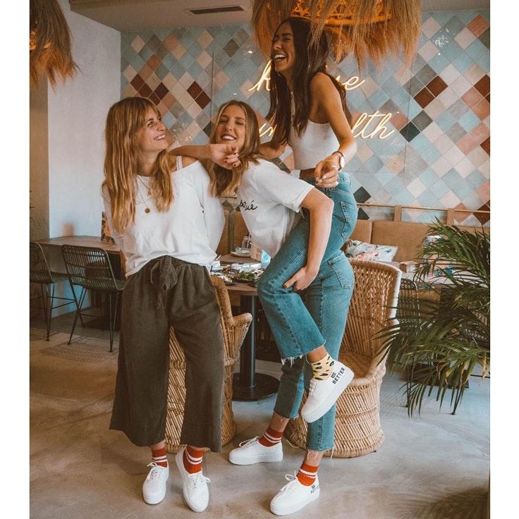 calcetines-estampado-agostina-saracco