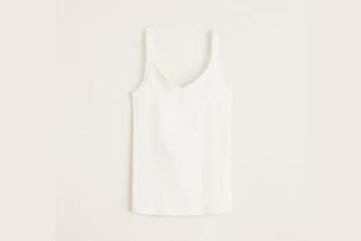 camiseta-top-blanco-tirantes-mango