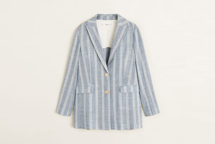 chaqueta-blazer-traje-azul-rayas-mango