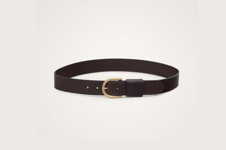 cinturon-basico-massimo-dutti
