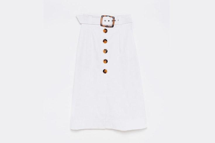 falda-midi-blanca-detalle-cinturon-sfera