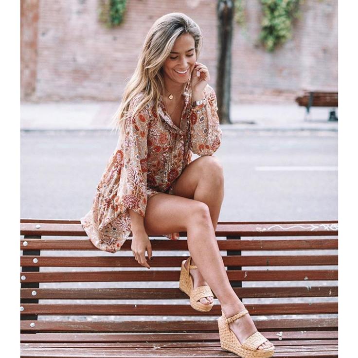 maria-pombo-estilo-instagram
