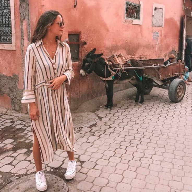 marta-pombo-instagram-estilo-rayas