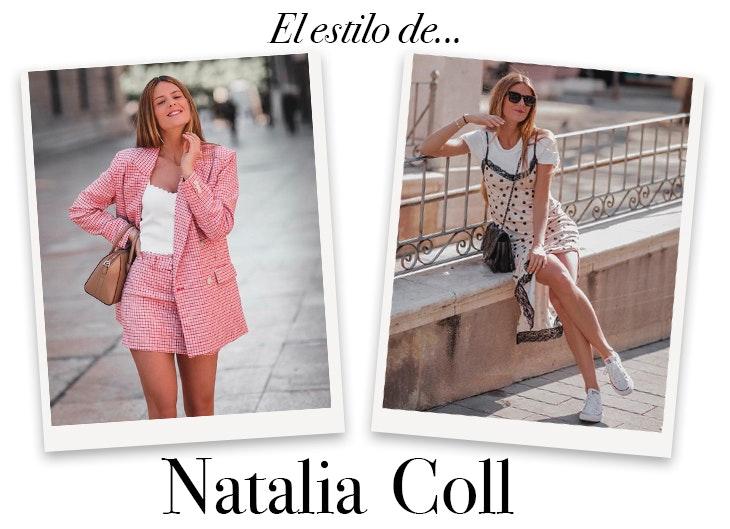 natalia-coll-el-estilo-de