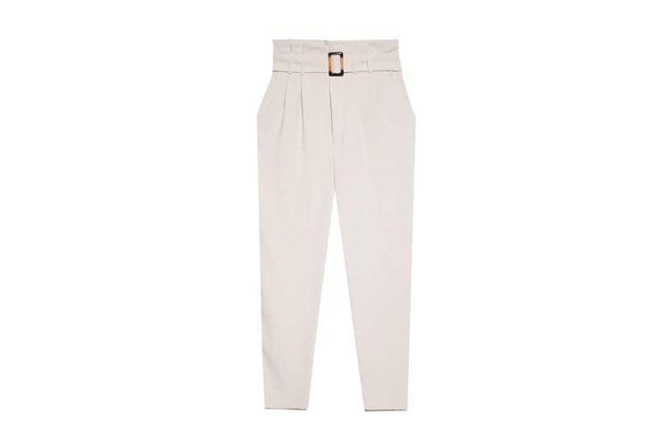 pantalon-traje-color-beige-stradivarius