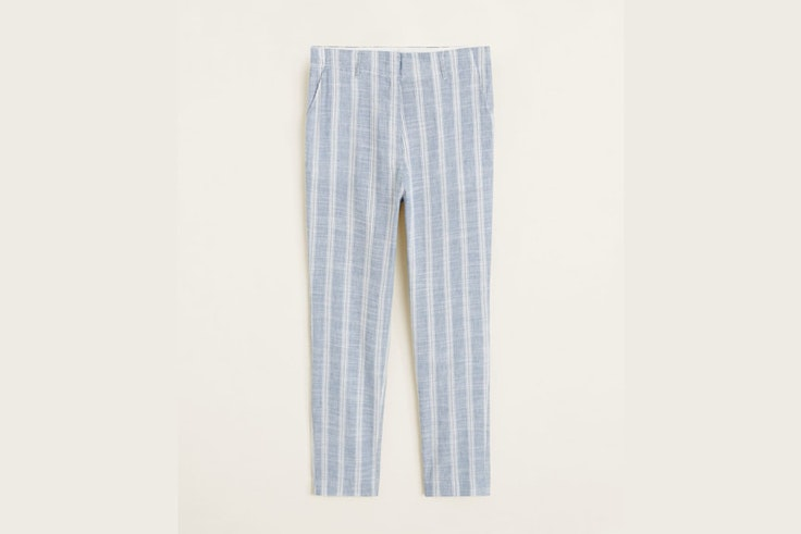 pantalon-traje-rayas-azul-mango-2