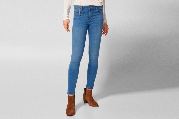 pantalon-vaquero-ajustado-springfield