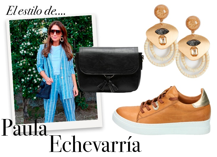 paula-echevarria-el-estilo-de
