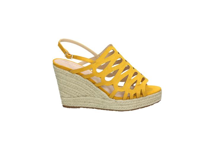 sandalia-cuna-esparto-color-amarillo-loogo