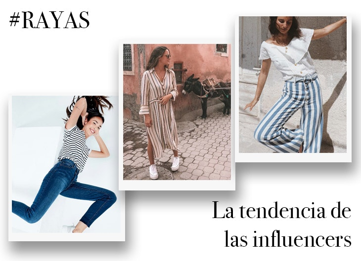 tendencia-rayas-primavera-influencers