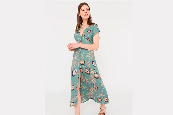 vestido-estampado-flores-largo-camisero-primavera-amichi