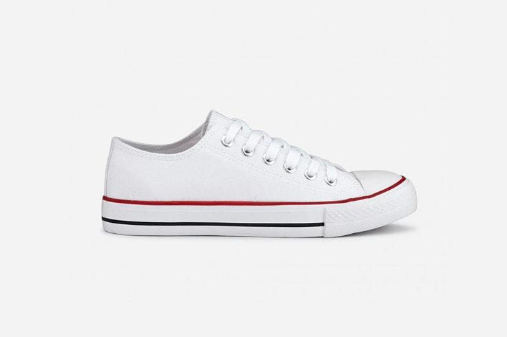 zapatillas-blancas-marypaz
