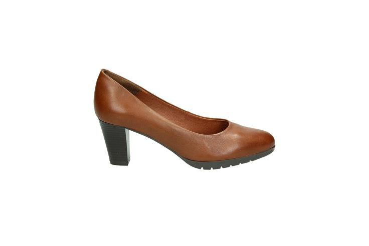 zapatos-tacon-marron-loogo