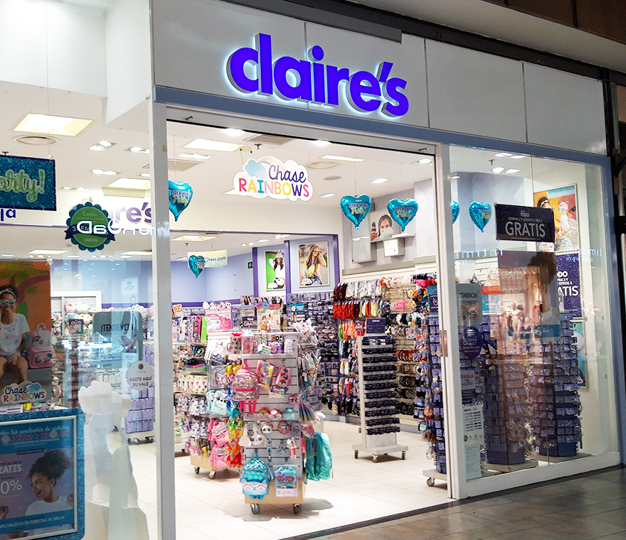 claires.jpg