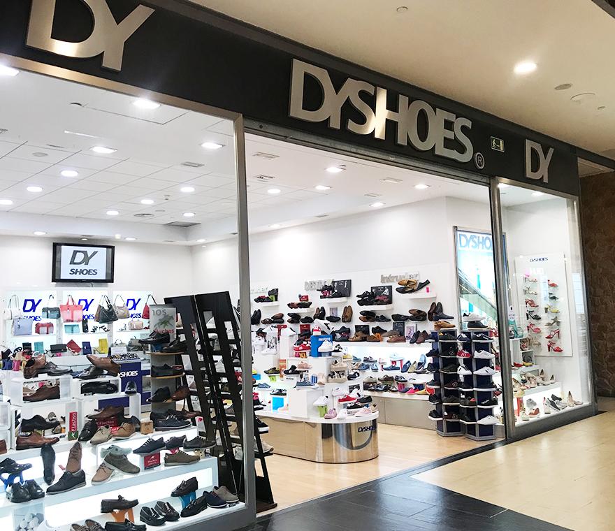 dyshoes.jpg