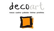 decoart.png