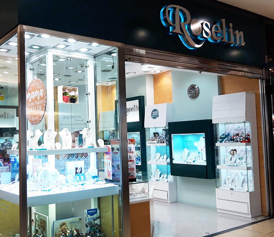 roselin.jpg