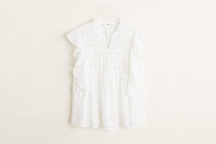 blusa-blanca-detalle-calados-bodados-mango