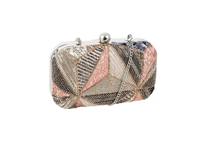 bolso-clutch-perlas-bijou-brigitte