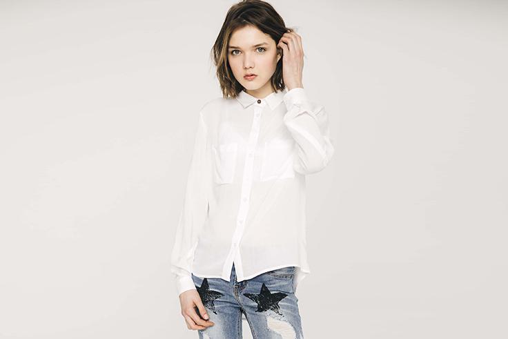 camisa-blanca-bolsillos-inside