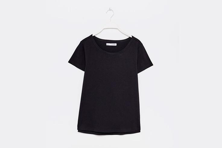 camiseta-basica-manga-corta-negro-sfera