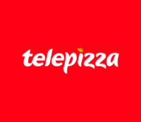 telepizza.png