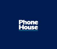 phone.jpg.png