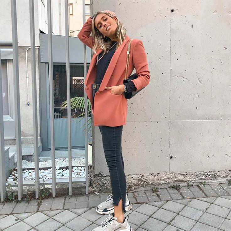 claudia-parras-estilo-instagram