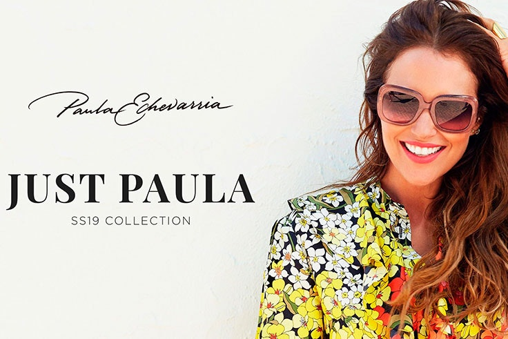 Coleccion-Just-Paula-para-Hawkers