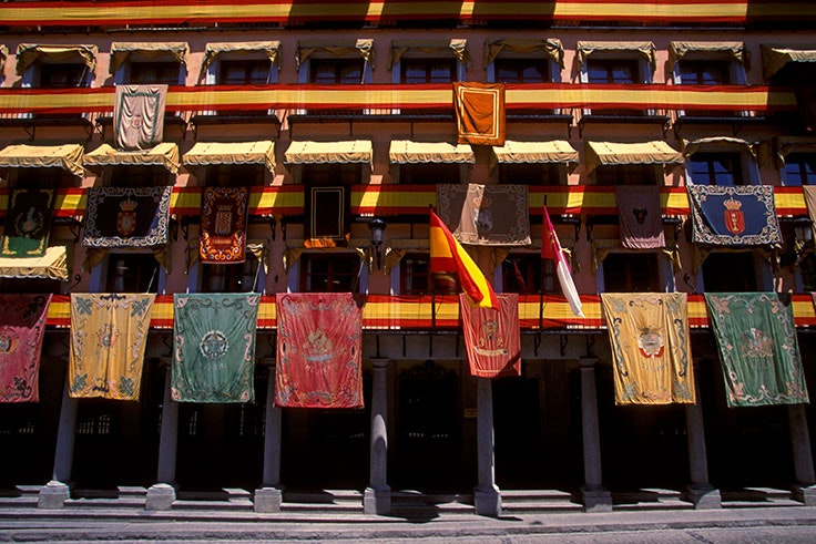 corpus-christi-balcones