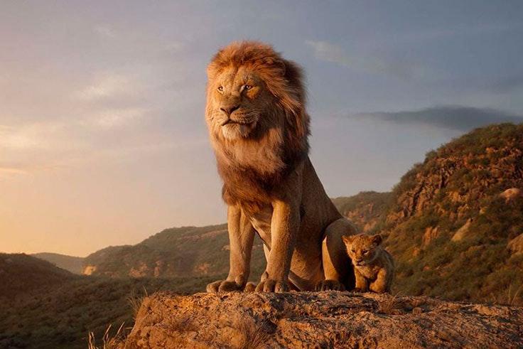 cuando-se-estrena-el-rey-leon-2019